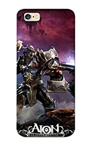 First-class Case Cover Series For Iphone 6 Plus Dual Protection Cover Aion - The Tower Of Eternity FVPCEPV1154IBZFa