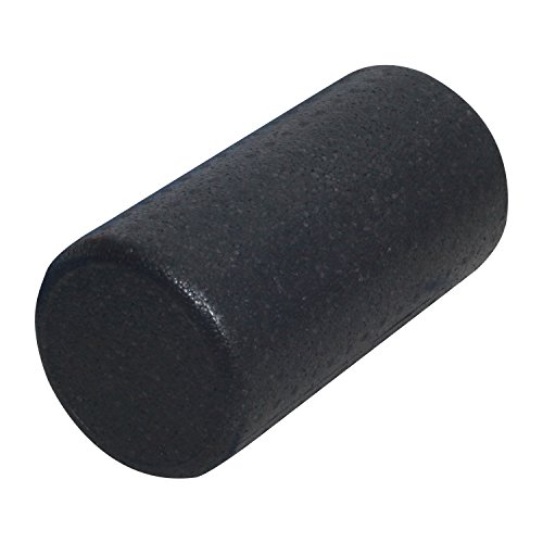 Fitness First High Density Molded Foam Massage
