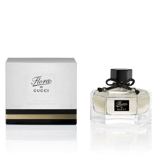 Gucci Flora By Gucci Edt Spray/FN174525/2.5 oz/women/ ()