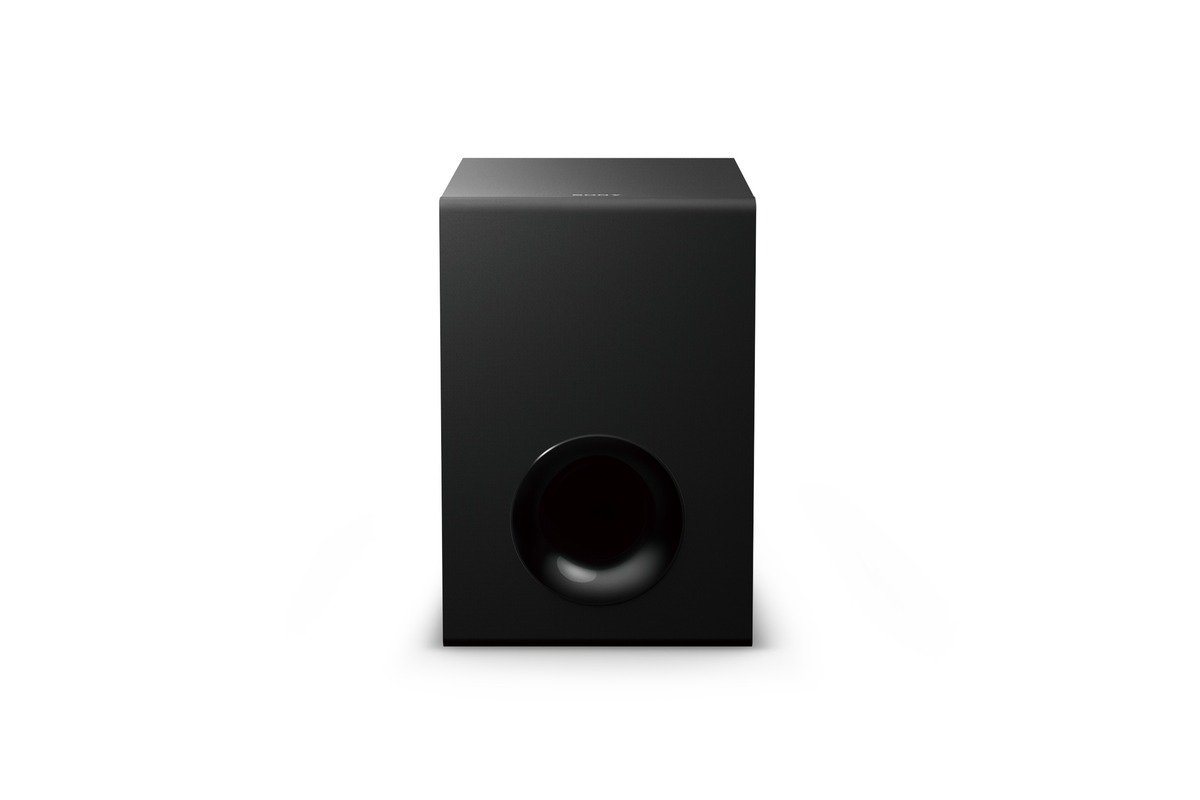 Sony HT-CT80 Soundbar Home Speaker by Sony