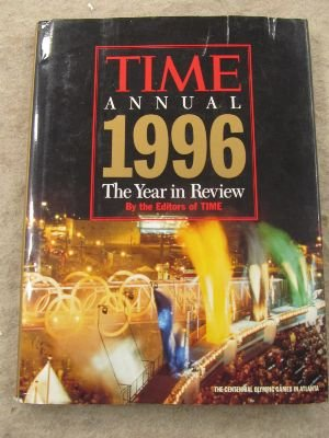 Time Annual, 1996 : The 1996 year in - Popular Nyc Stores In
