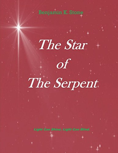 The Star of the Serpent