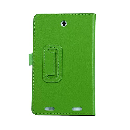 Stand Cover for Acer Iconia Tab 8 W1-810 8 Inch Green - 3