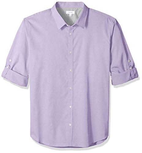 Men Calvin Klein Apparel Size:Medium