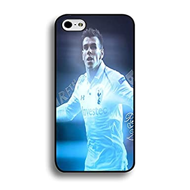 bale iphone 6s phone case