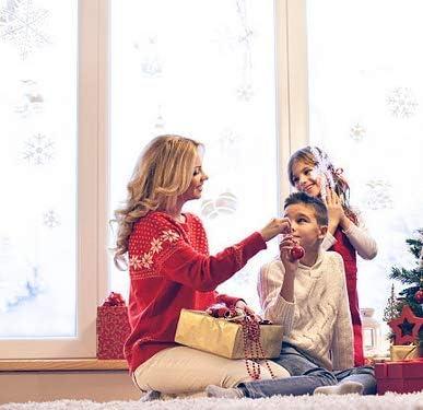 N//A YOUKCDT 36 Rolle Satinband Geschenkband Bunt Schleifenband Seidenband 10m je Rolle Seidenb/änder zum n/ähen Weihnachtsband Weihnachtsb/ände Geschenkb/änder f/ür Pr/äsente Dekorieren Basteln Hochzeit