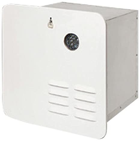 41lUiChCxGL._SX466_ amazon com girard products 1gwhaf tankless water heater automotive  at creativeand.co