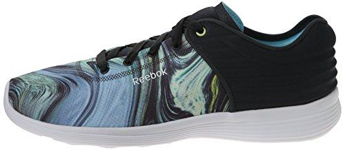 dc2675792cf2 reebok women s skyscape fuse walking shoe