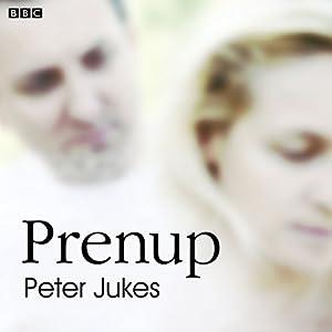 Prenup Radio/TV Program