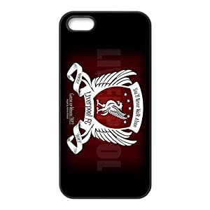 oston Red Sox Cell Phone Iphone 6
