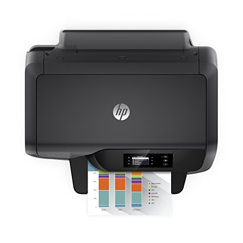 Hp Iphone Printer Amazon