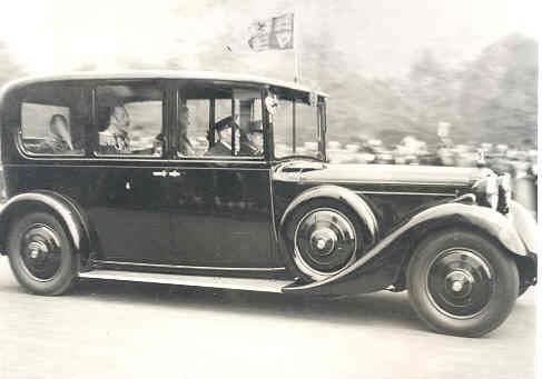 1934-daimler-v12-king-george-v-factory-photograph