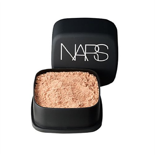 NARS Loose Powder, Desert
