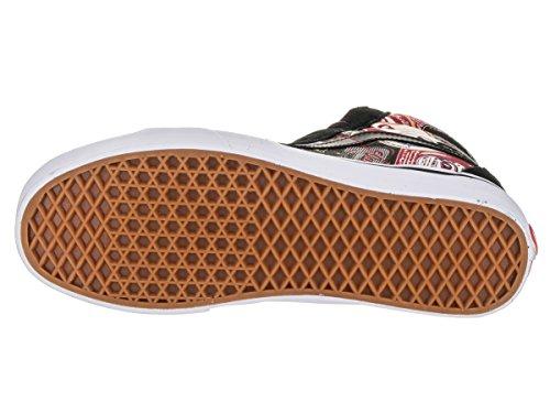 Varevogne Unisex Sk8-hi Reissue Skate Sko Etiketter thYN5Yx1
