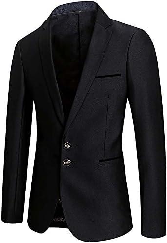 CEEN ビジネス スーツ メンズ スーツ ジャケット 光沢あり立体裁断 紳士服 就職/結婚式/入社式 上下セットスーツ 【S-3XL】