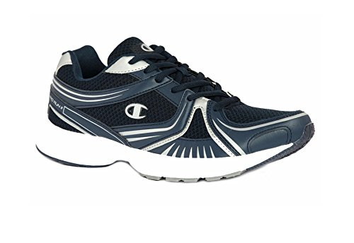 outlet under $60 clearance find great Champion Men's Trainers blue blue Black cheap shop for sale official site 2014 unisex for sale ilXFvK