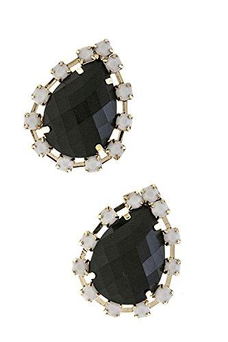the-jewel-rack-framed-jewel-teardrop-earrings