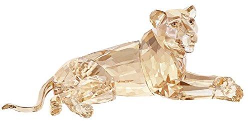 SCS Lion Mother 2016