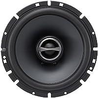 Alpine SPS-610 6-½ 2-Way Car Speakers