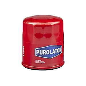 Purolator L14612 Purolator Oil Filter