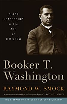 black singles in booker Born a slave, booker t washington went on to found tuskegee university, and raised money for many other black schools and colleges booker t washington did more than anybody else to help blacks lift themselves up from slavery he started a great institution, tuskegee (now tuskegee university .