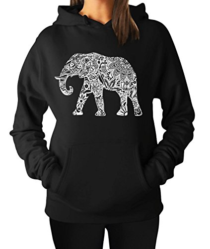 elephant hoodie for women buyer's guide
