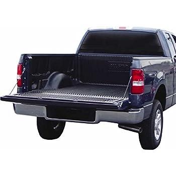 Amazon Com Duraliner 0050548x Truck Bed Liner 6