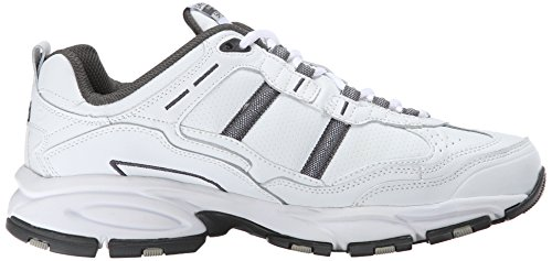 Pictures of Skechers Sport Men's Vigor 2.0 51242 Parent 3