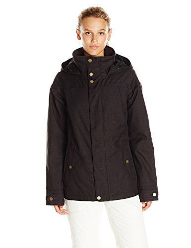 burton-womens-jet-set-jacket-true-black-small
