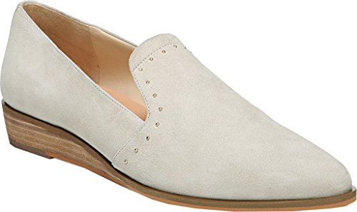 Dr. Scholl's Womens Keane - Original Collection Greige Suede clearance under $60 outlet new styles cheap online shop nJALn