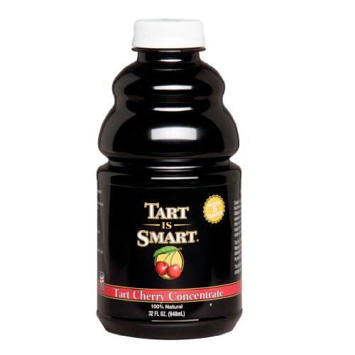 Tart Smart Cherry Concentrate 32 Ounce product image