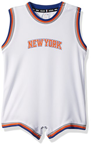 new product 330e5 0a165 New York Knicks Alternate Jersey, Alternate Knicks Jersey ...