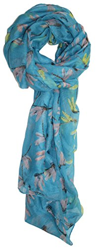 Ted Jack Dreamy Dragonfly Overall product image