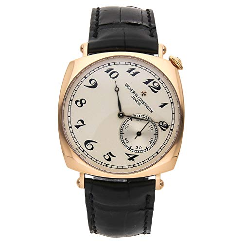 Used, Vacheron Constantin Historiques Mechanical (Hand-Winding) for sale  Delivered anywhere in USA