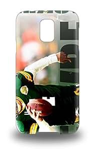 Tpu Shockproof Dirt Proof NFL Green Bay Packers Brett Favre #4 Cover Case For Galaxy S5 ( Custom Picture iPhone 6, iPhone 6 PLUS, iPhone 5, iPhone 5S, iPhone 5C, iPhone 4, iPhone 4S,Galaxy S6,Galaxy S5,Galaxy S4,Galaxy S3,Note 3,iPad Mini-Mini 2,iPad Air )