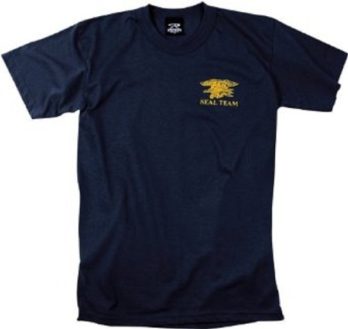 navy seal camo shirt - 6