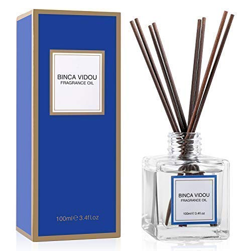 Most bought Reed Diffuser Sets
