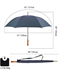 Amazon.com: Greys - Umbrellas / Luggage & Travel Gear: Clothing, Shoes & Jewelry