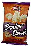Jolly Time Popcorn Snicker Doddle, 5.5 oz