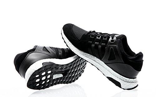 adidas Eqt Support Ultra P, Zapatillas para Hombre core black-core black-footwear white