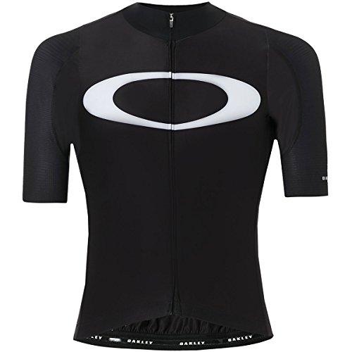 Oakley Men's Premium Road Jersey ()