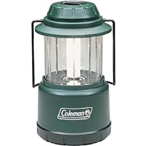 Amazon Com Coleman 4d Pack Away Lantern Camping