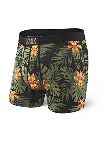The 8 best floral underwear