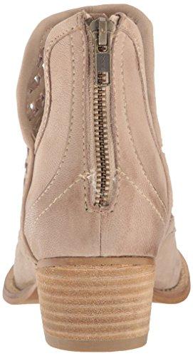Boot Beige Hudsun Ankle Women's Volatile Very ZzAq8gx