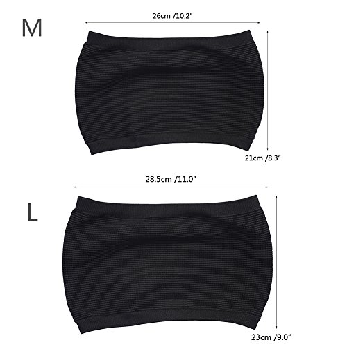 Cintura snella addominale cintura più sottile da uomo per la pancia, cintura di compressione cintura di pancia di birra, promuove dimagrimento