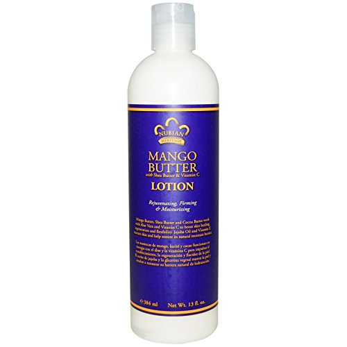 nubian-heritage-mango-butter-lotion-with-shea-butter-vitamin-c-13-fl-oz-384-ml-2pc