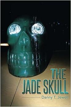 The Jade Skull