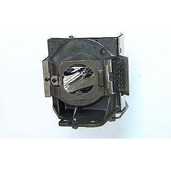 Amazon Com Benq 5j J7l05 001 Replacement Lamp For W1070