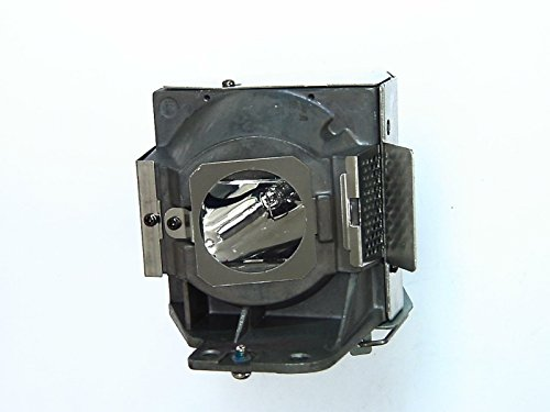 - BenQ 5J.J7L05.001 Replacement Lamp for W1070/ W1080ST Projector