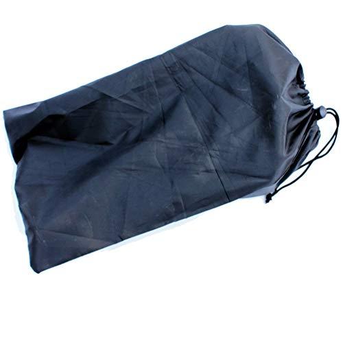 Folding Cane Storage Bag, Folding Walking Sticks